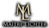Maître Lichter | Wohnkonzepte & Modernisierung für Wohnung und Haus